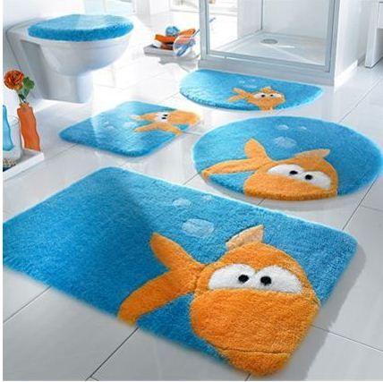 M s de 25 ideas incre bles sobre conjuntos de felpudos de ba o en pinterest escaleras - Bonprix tappeti bagno ...