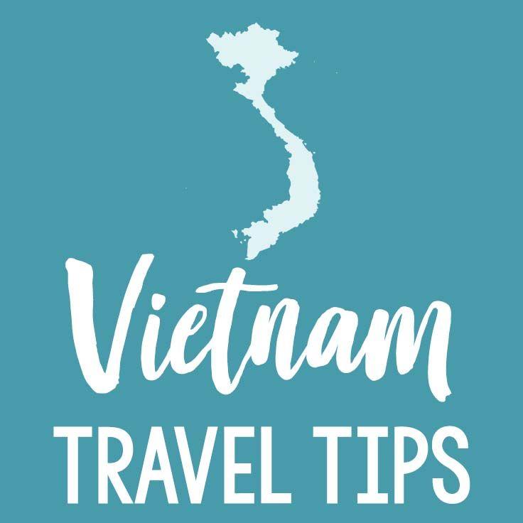 What to Do in Vietnam   Vietnam Travel Tips   Things to See in Vietnam   Visit Vietnam
