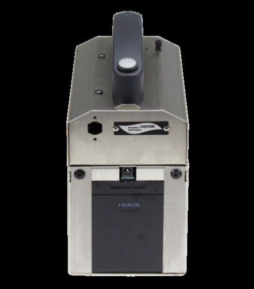 Generador Humo Cirrus de maxpreven Fireware tiene muchos años de experiencia con situaciones que requieren rapidez una pequeña cantidad de humo. El FireSales Cirrus se desarrolla especialmente para estas situaciones. Funciona en una batería, por lo que también se puede utilizar sin fuente de alimentación de la ubicación, en una formación al aire libre , por ejemplo. La máquina es muy robusta y el recinto está hecho de acero inoxidable. #generadorhumo #Cirrus #simulación #incendio #maxpreven