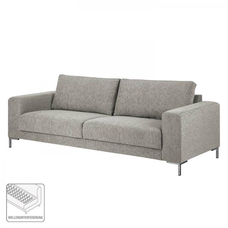 Canapele Fixe Material Textil . Mobila import Germania