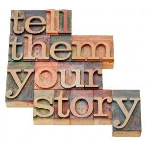 http://www.victorberroya.com/storytelling-el-contenido-es-tu-historia/