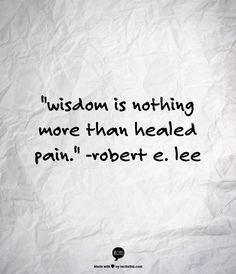Robert E Lee on Pinterest | Robert E Lee, Motivational quotes and ...