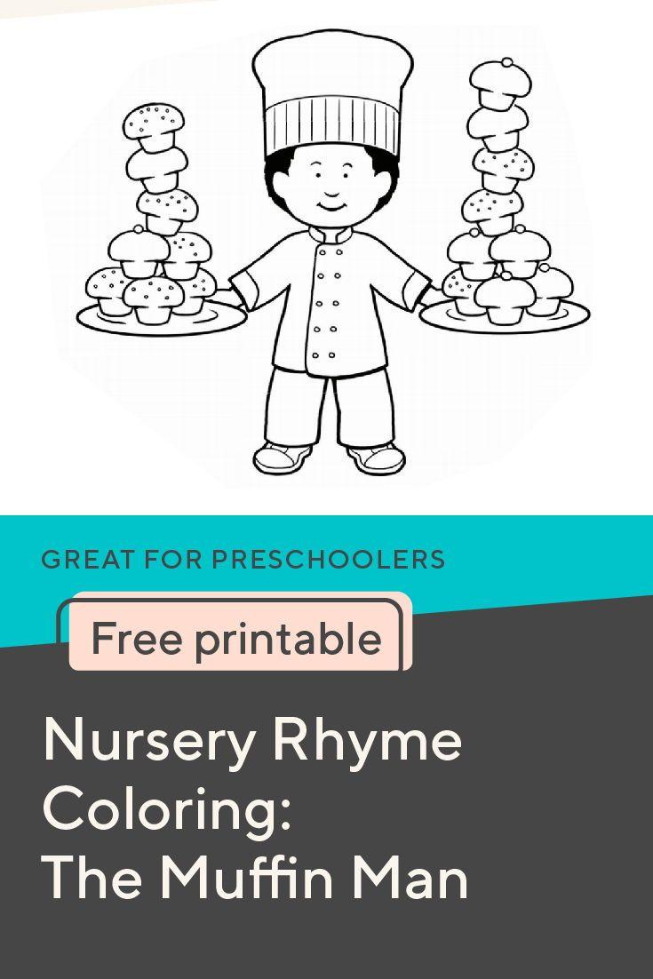 Pin By Debbie Piro On Art Projects Nursery Rhyme Crafts Nursery