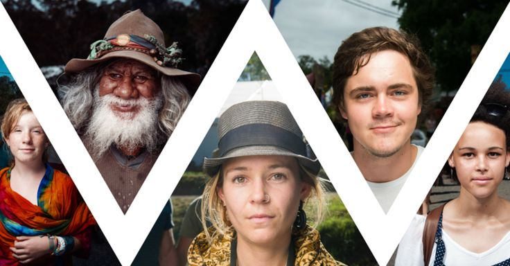 In our 30th Year, we want to capture the moments, memories and meaning behind the people of Woodford, which is why we are launching the People of Woodford project. Sign Up and share your story.