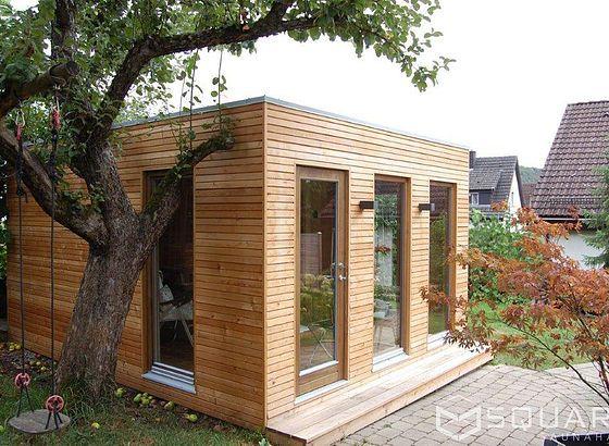 die besten 25 saunahaus garten ideen auf pinterest gartensauna saunahaus und sauna. Black Bedroom Furniture Sets. Home Design Ideas