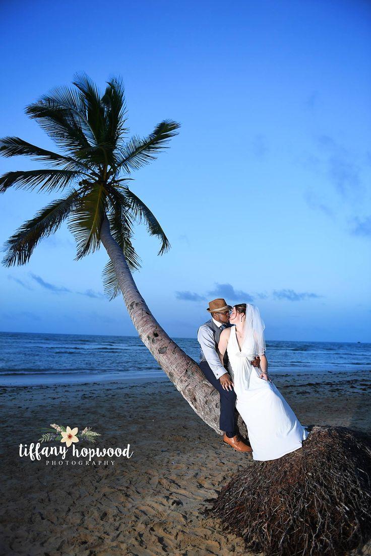 tiffany hopwood photography | wedding photography | wedding photos | destination wedding | destination wedding photography | wedding photographer