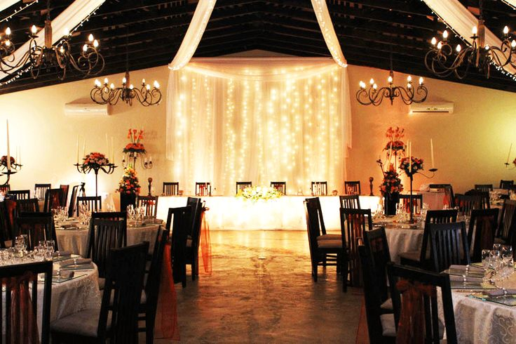 A fairy tale wedding and venue needs decor to match. We will assist you to reflect your individual style with our large range of quality and trendy decor items. View our packages here http://accolades.org.za/decor-2/#utm_sguid=167968,5e3abf55-75e5-be70-7ace-efa4a74f28d9 #Decor #Wedding #Love