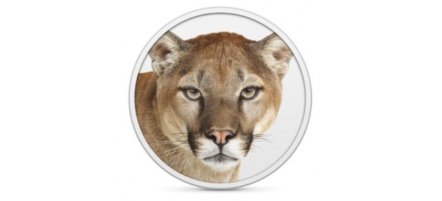 OS X Mountain Lion? Can't wait to try it out when the software is released this summer!!