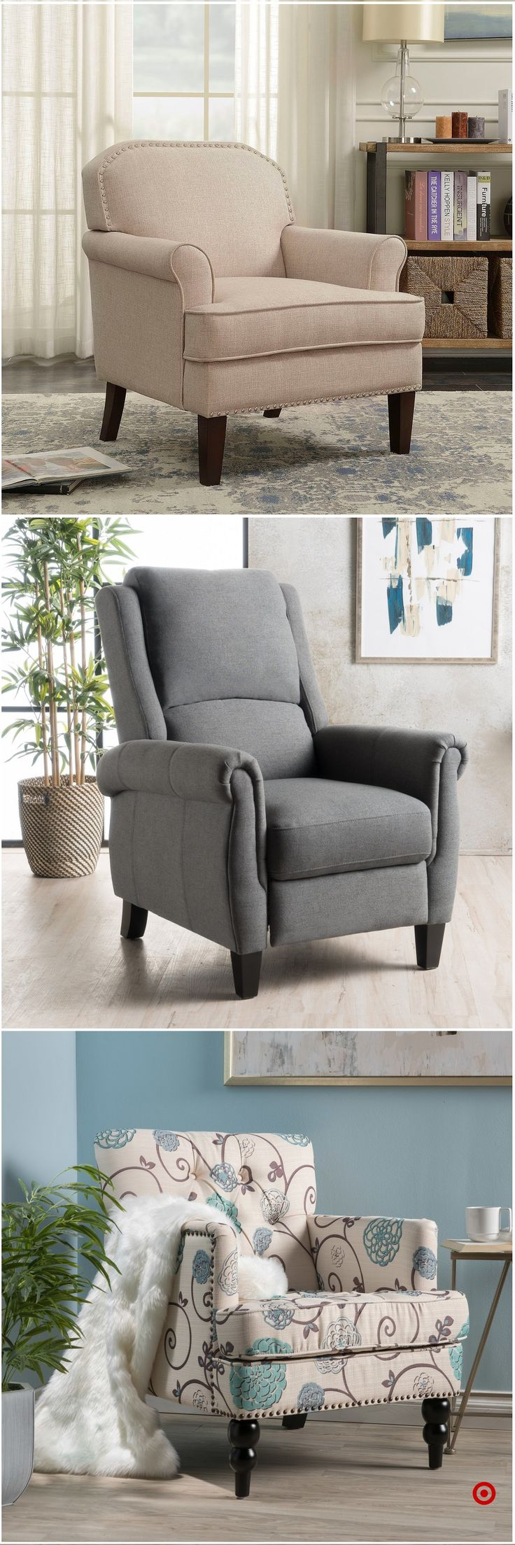 Shop Target for butterfly chairs you will love at great low prices. Free shipping on orders of $35+ or free same-day pick-up in store.