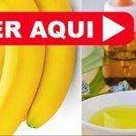 ✔ CURA RAPIDA PARA CALAMBRES – Remedios CASEROS para aliviar CALAMBRES EN PIERNAS !!