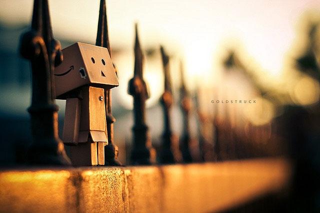 Creative Toy Photography Around The World