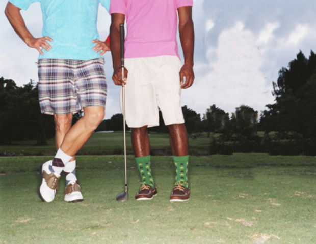 http://satravelblog.com/calling-all-social-golfers/  Greenway Woods features on SA Travel Blog