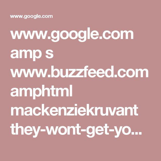 www.google.com amp s www.buzzfeed.com amphtml mackenziekruvant they-wont-get-you-drunk-but-they-will-make-you-happy