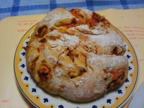Gastronomia   sertransmontano