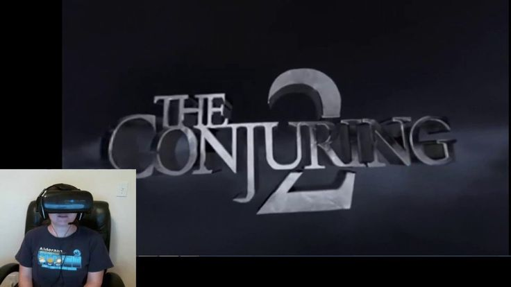 #VR #VRGames #Drone #Gaming The Conjuring 2 360 VR Horror Experience Ah Scary Nuns! 2016, alpha, best, Beta, compilation, conjuring, Epic, fail, fear, free, game, gameplay, gamer, girl, Giveaway, glitch, guide, Halloween, haunt, Haunted, headset, Horror, hot, how-to, HTC, jumpscare, Key, let's play, markiplier, nun, Oculus, pants, PC, pee, pewdiepie, playthrough, Reaction, reality, rift, scare, Scared, scary, Sexy, STEAM, tips, Tricks, tutorial, virtual, vive, VR, vr vi