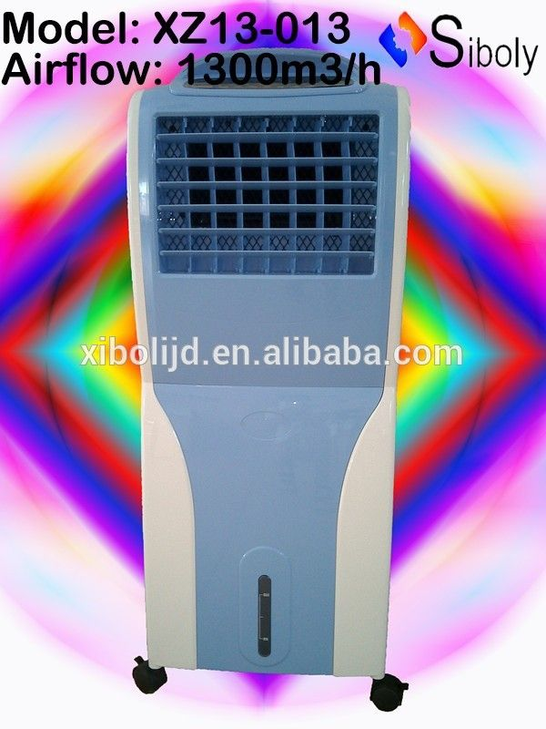 12v mini room cooler/conditioners for small rooms/cooling only water cooler/Siboly air cooler