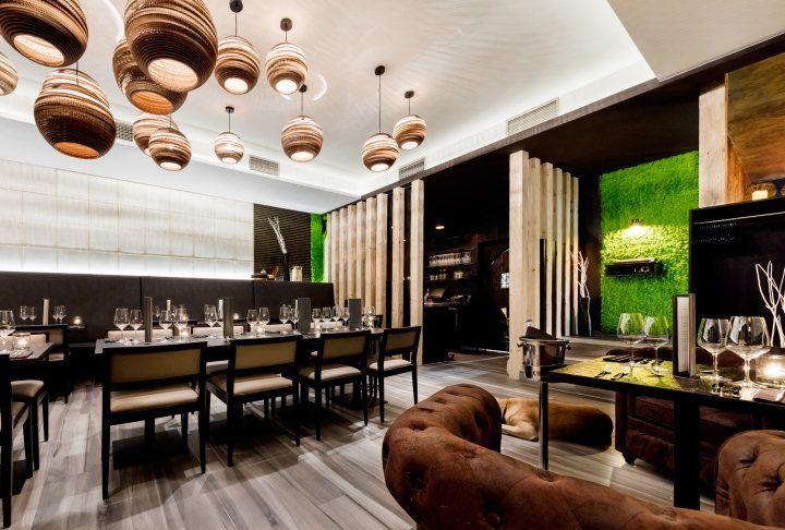 dịch vụ thiết kế nhà hàng chuyên nghiệp giá rẻ 4