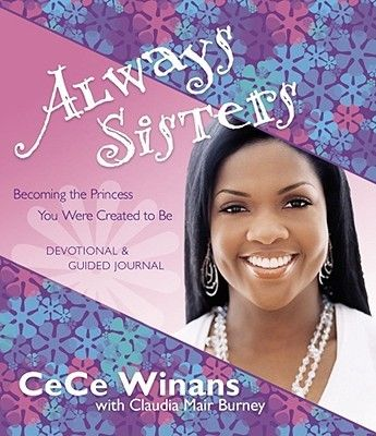 Fantastic Cece Winans Live In The Throne Room Elaboration - Living ...