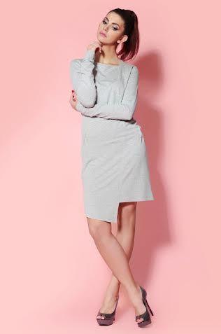 http://www.butik.shemore.pl/new/sukienkasuddzshemore-wiosna2014.html