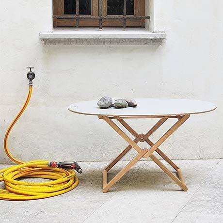 Foldable and Flexible Wood Design_Caon arreda_studiolucianobertoncini