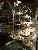 The Foodbarn Deli & Tapas | Noordhoek Restaurants | Noordhoek Farm Village