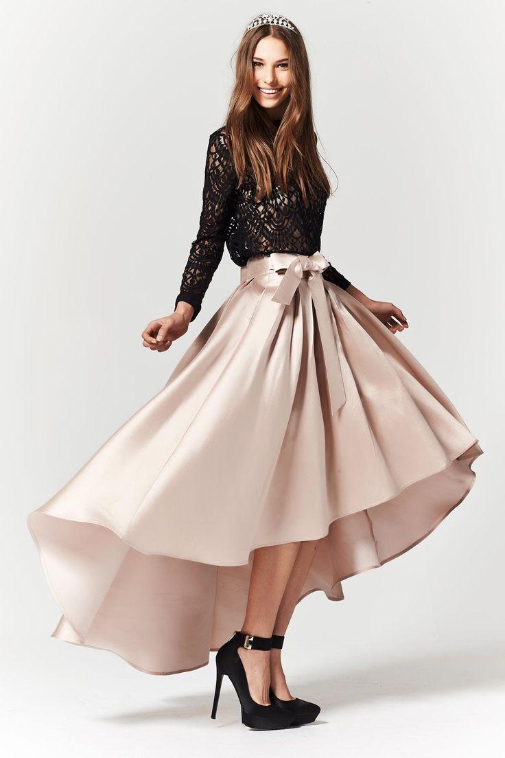 8 best Krisp Clothing images on Pinterest | Evening dresses, Evening ...