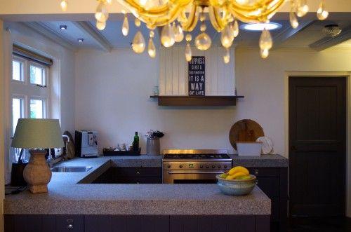17 beste idee n over keuken kroonluchter op pinterest verlichting verlichting idee n en - Kroonluchter voor marokkaanse woonkamer ...