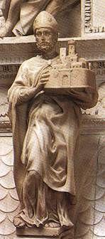Michelangelo S