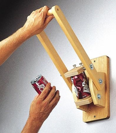 Best 25+ Woodworking projects that sell ideas on Pinterest