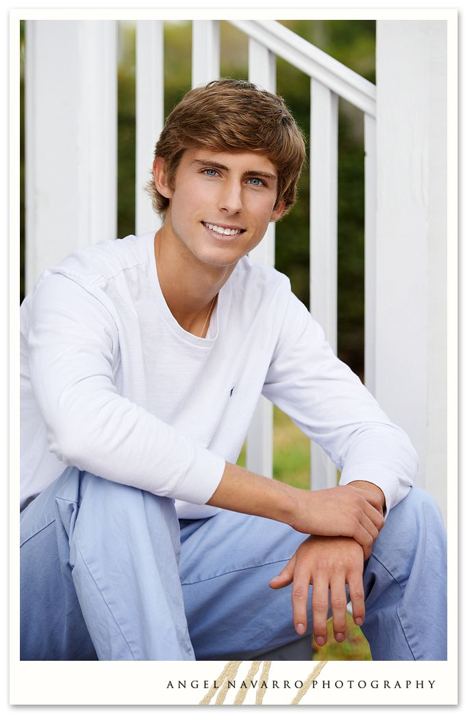 556 Best Images About Senior Boy Photography On Pinterest