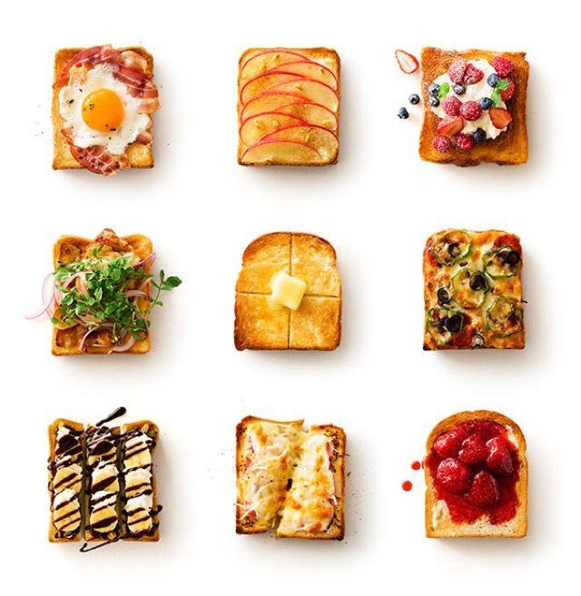 「究極のトースト」が味わえると話題の「BALMUDA The Toaster」をご紹介します。