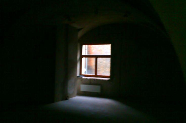 It`s a window.)