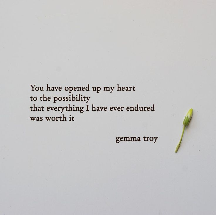 """1,535 Likes, 15 Comments - Gemma Troy Poetry (@gemmatroypoetry) on Instagram: """"Thank you for reading my poems and quotes/text that I post daily about love, life, friendship and…"""""""