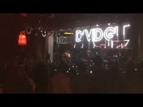 David Guetta - XS Nightclub Las Vegas Abril 2015 - http://www.justsong.eu/david-guetta-xs-nightclub-las-vegas-abril-2015/