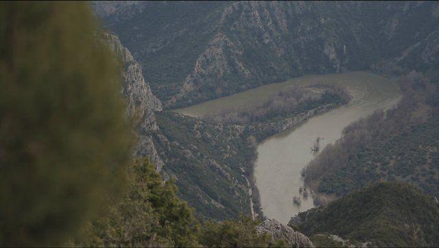 Η Ξάνθη αναφέρεται από τους αρχαίους χρόνους. Βρισκόμενη σε κομβικό σημείο μιας ευρύτερης περιοχής, της Θράκης, λούζεται από το απέραντο του Αιγαίου και ορθώνει το ανάστημα της στις κορυφογραμμές της Ροδόπης. Η Παλιά Πόλη, το Δασικό χωρίο Ερύμανθου και οι μαιανδρισμοί του Νέστου είναι ορισμένες τοποθεσίες που επισκεφτ�%
