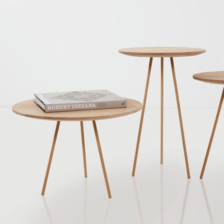 17 best images about ideen on pinterest rocking chairs for Beistelltisch 80x80