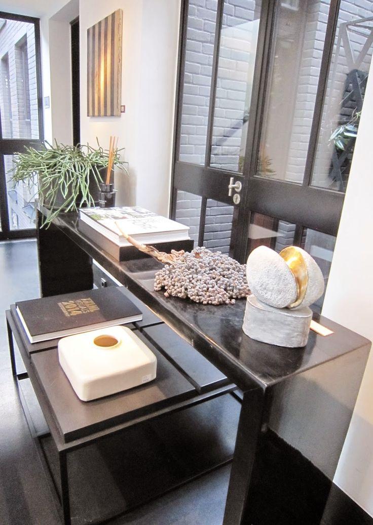 #Wolterinck #laren #woonwinkel #interieur #interior #meubels #furniture http://leemconcepts.blogspot.nl/2015/02/op-bezoek-bij-wolterincks-world-een.html