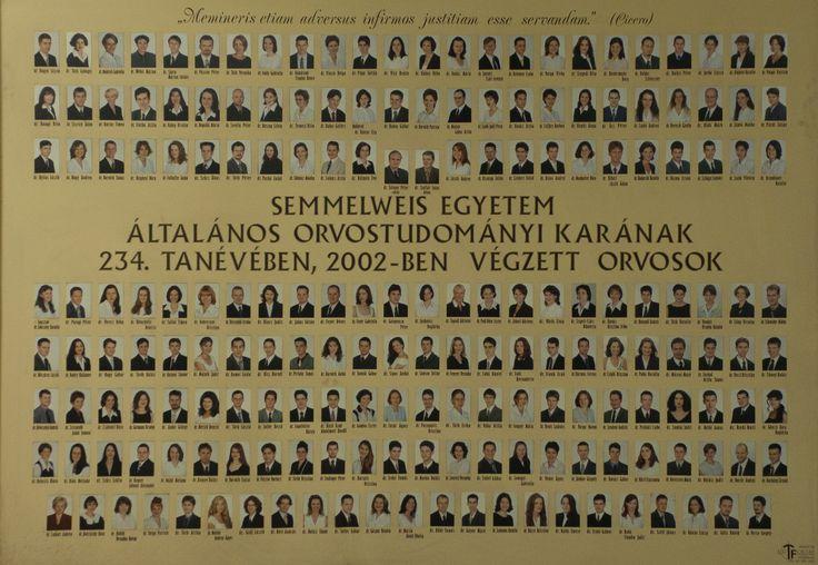 2002aoktablo