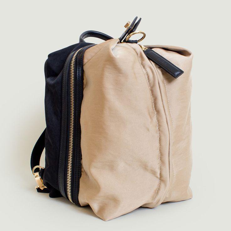Рюкзаки bags studio рюкзаки на ролыки фото
