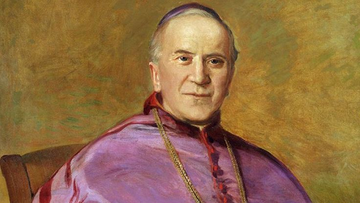 modlitwy do św. józefa sebastiana pelczara - Szukaj w Google