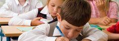 Stránky, na nichž lze stáhnout výborně zpracované metodiky pro učitele a pro asistenty pedagoga pro práci s dětmi s různými typy postižení.