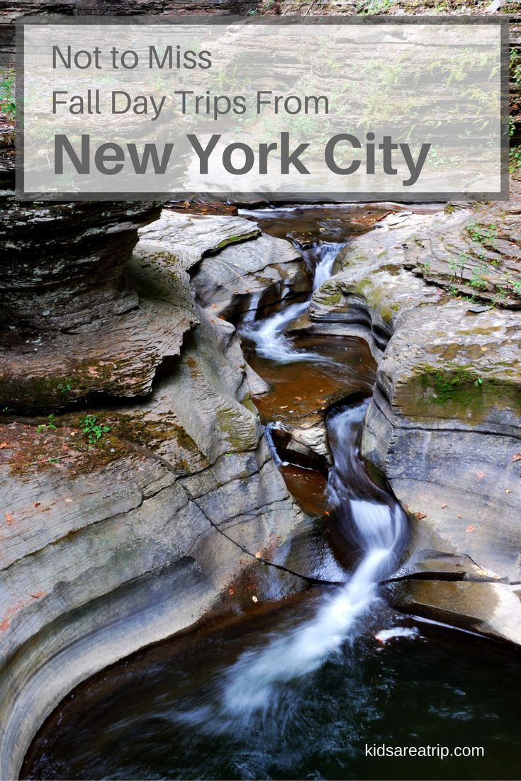 91 Best Travel North East Usa Images On Pinterest