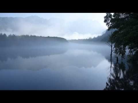 Beethoven - Piano Concerto No 4 in G major, Op 58 - Hansen, Furtwängler