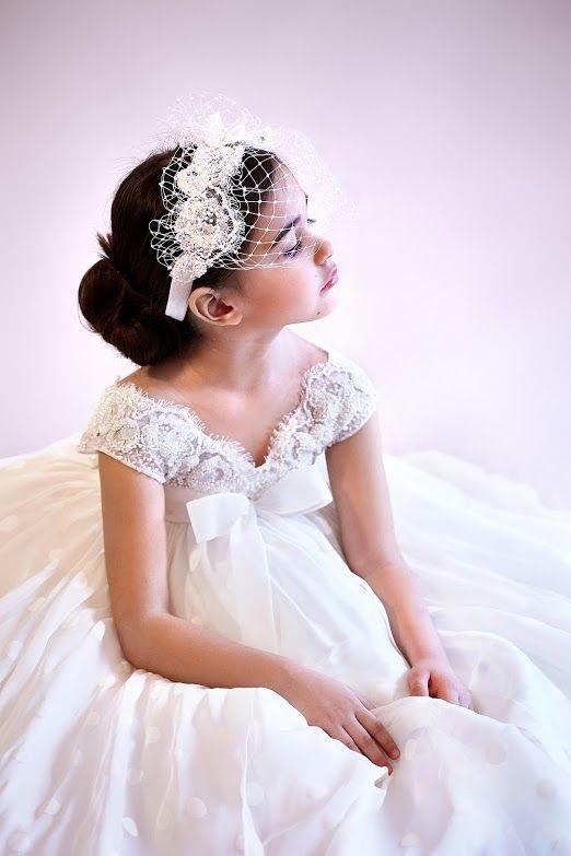 #Dress  #exclusive #polkadot #organza #handmade #embroidery  #top
