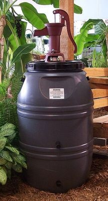197 Best Images About Home And Garden On Pinterest