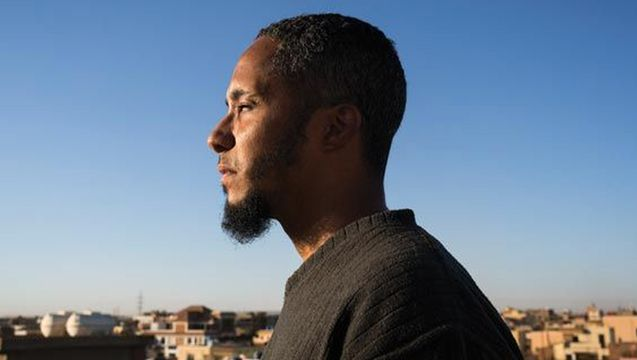 New details have emerged about the FBI's efforts to turn Muslim Americans living abroad into government informants. An exposé in Mother Jones magazine chronicles the story of an American named named Naji Mansour who was living in Kenya.