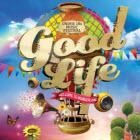Good Life Festival on sale today!