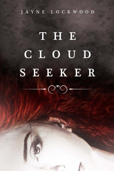 The Cloud Seeker