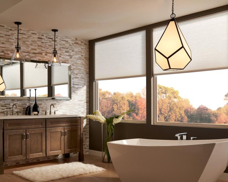A great bathroom is a sanctuary with beautiful lighted mirrors bathroom vanity lighting and more you can create the ideal lighting environment to get