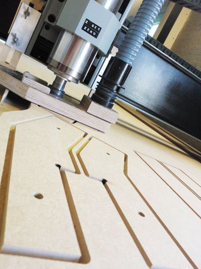 Cnc router services httpprocnc cnc router cnc router services httpprocnc cnc router services pinterest cnc router and cnc pronofoot35fo Image collections